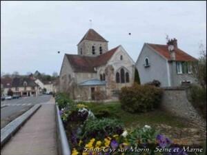 21-04-2013-10-37Saint-Cyr-sur-Morin1--Copier-.JPG