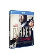 [Blu-ray] Parker