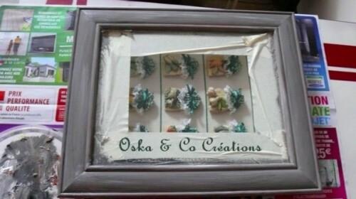 patiner-un-cadre-en-bois-2-Oska---Co-Creations.jpg