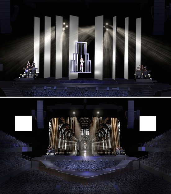 20120912-pictures-madonna-mdna-tour-sketches-renderings-01
