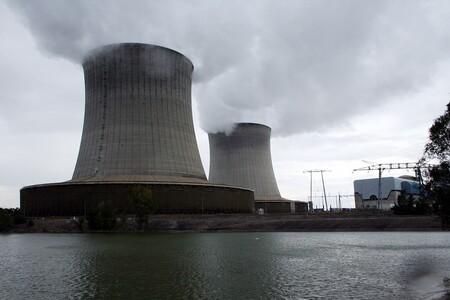 Le nucléaire, cette énergie controversée
