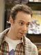 kevin sussman Big Bang Theory