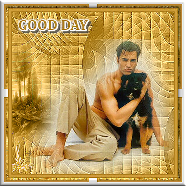 Good Day - 25