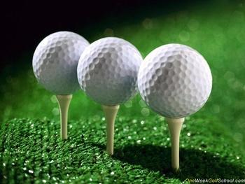 fond_ecran_balles_golf
