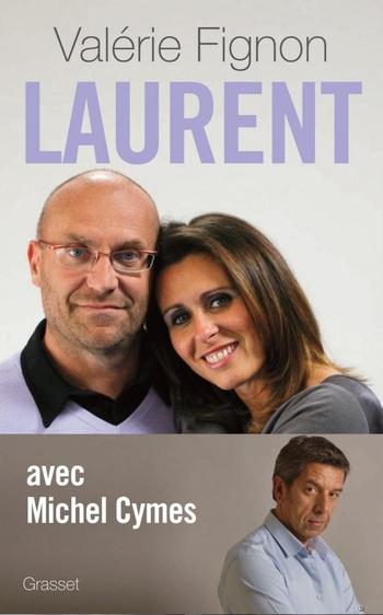 Laurent - Valérie Fignon