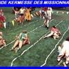 kermesse des missionnaires.jpg