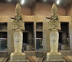 musee-nubien-assouan-650x564