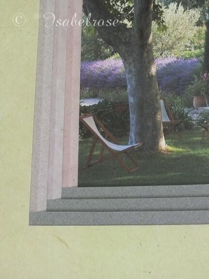 jardinprovencal-ih2d.jpg