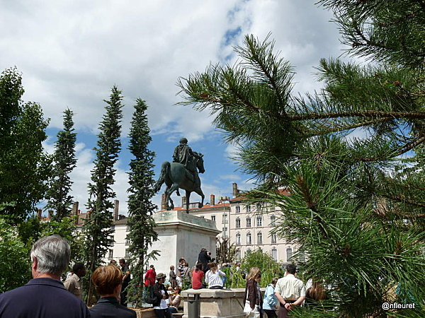 BELLECOUR VEGETAL2011 069 (19)
