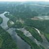 Canada 2009 tour en hydravion (19) [Résolution de l\'écran] copie.jpg