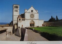 Italie_Assisi (CP)