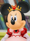 minnie Kingdom Hearts 2