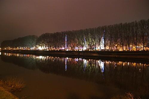 Angersnov20100002