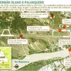 palanquero_mapa.jpg
