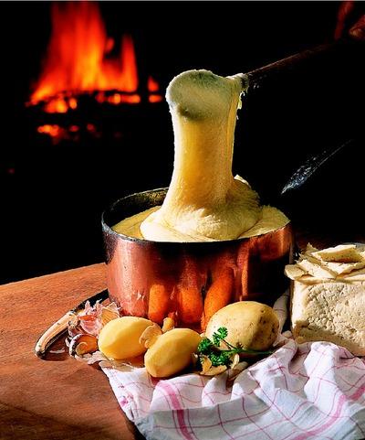 Blog de lisezmoi :Hello! Bienvenue sur mon blog!, Le Cantal : les recettes