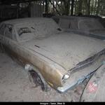 Dodge Dart GTS - 1969.jpg