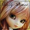 melly domas
