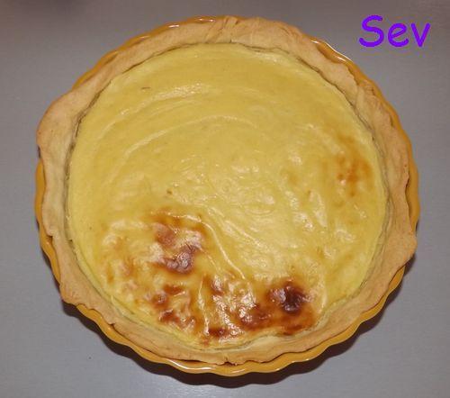 Mon dessert du dimanche (4)