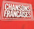 Variétés françaises (L)
