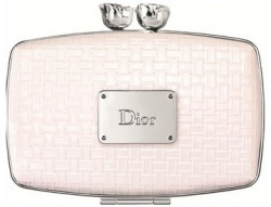 Collection printemps 2012: Dior