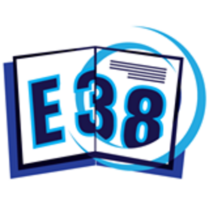 EDITIONS DU 38