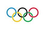 Londres: la cérémonie des jeux olympiques de l'été 2012
