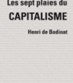 françois hollande,économie,politique,société,livre,capitalisme : le triomphe de l'argent roi,capitalisme,néolibéralisme,chronique,daniel mermet,la bas.org,la bas si j'y suis,la finance imaginaire