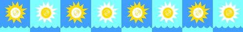 CP-CE1 : Souvenirs de piscine....