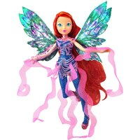 Bloom Dreamix Fairy