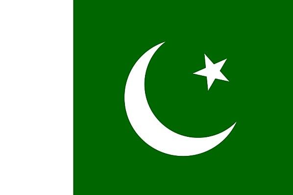 800px-Flag_of_Pakistan_svg23-mars.png
