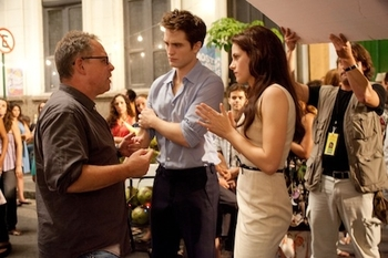 bd 01 coulisses bill rob kristen[1]