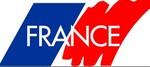 Promotion France