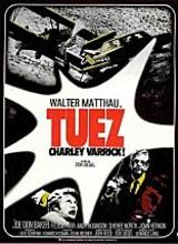 TUEZ-CHARLIE.jpg