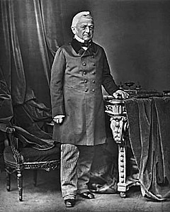 1005357-Adolphe Thiers