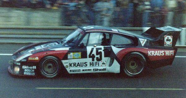 Helmut & Ralf Kelleners