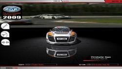 FIA GT3