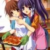 nagisa et kyou (2)