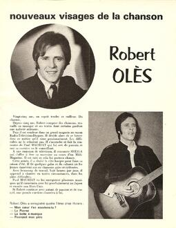 JOURNAL N°51 Novembre 1969