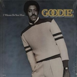 Goodie - I Wanna Be Your Man - Complete LP