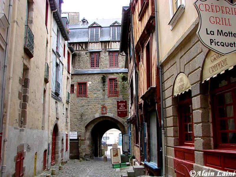 Rennes_26Juil08_2