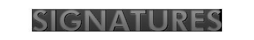 http://ekladata.com/angii-kawaii.eklablog.com/perso/rubriques%20textes/v.2/signaturesv.2.png