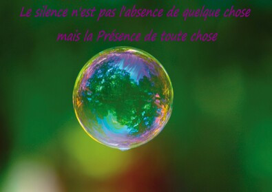 Prendre conscience de nos conditionnements