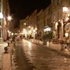 rue St Jean du Perot