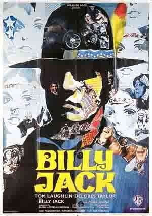 BILLY-JACK-copie-1.jpg