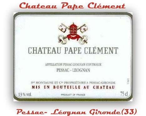 St Clément