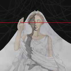 ASTHENIA - Aisa