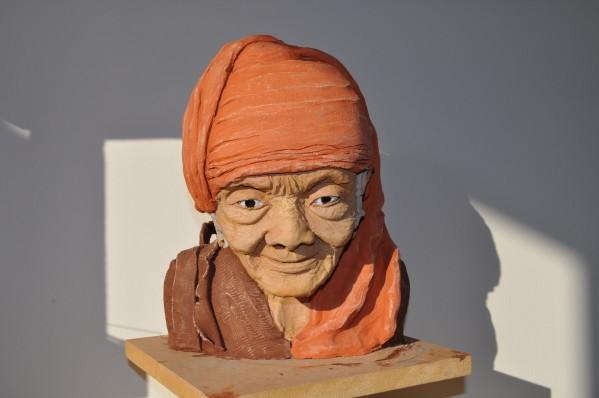 sculptures-2013-0001.JPG