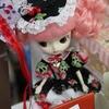 japan galaxy doll (7).JPG