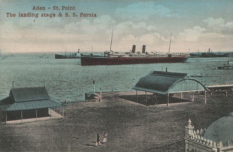 14. Du 14 au 19 décembre 1922