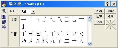 Cours de langue en L1